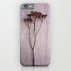 Newport Bloom III iPhone 6s Slim Case