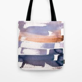 air to breathe Tote Bag