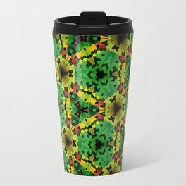 FLORESTA VERDE  Travel Mug