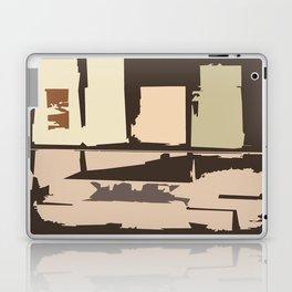 Value Laptop & iPad Skin