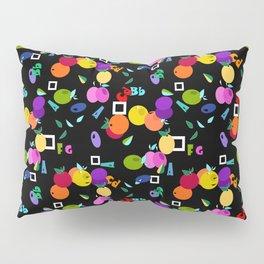 Autumn garden 3 Pillow Sham