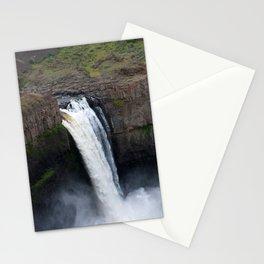 Palouse Stationery Cards