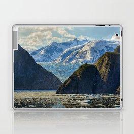 Ice Age #society6 #buyart Laptop & iPad Skin