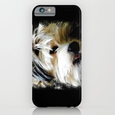 Miss Molly Slim Case iPhone 6s