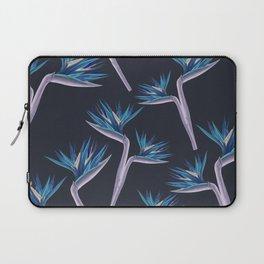 Birds Of Paradise #society6 #buyart Laptop Sleeve
