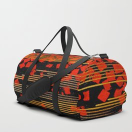 RAIN #society6 #decor #buyart Duffle Bag