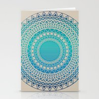 writing Stationery Cards featuring Secret writing by Gal Ashkenazi