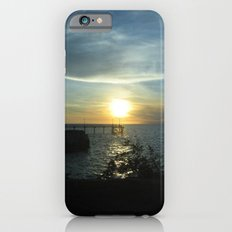 I got sunshine... on a cloudy day Slim Case iPhone 6s