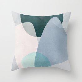 Graphic 150 C Throw Pillow