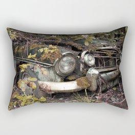 Humber ella Rectangular Pillow