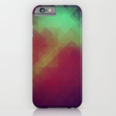 Jelly Pixel iPhone 6s Slim Case