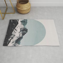 Climax Rug