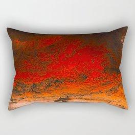 EXPLOSION - 24218/2 Rectangular Pillow