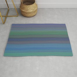 Every Color 124 Rug