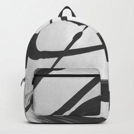 1009 Backpack