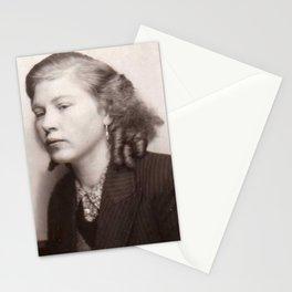Greta Stationery Cards