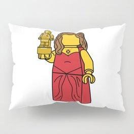 Awards Show Pillow Sham
