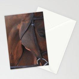 Romeo Stationery Cards