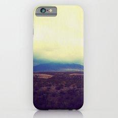 Divine Sky iPhone 6s Slim Case