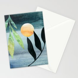 New Mercies 2 Stationery Cards