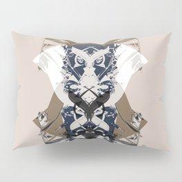 123119 Pillow Sham
