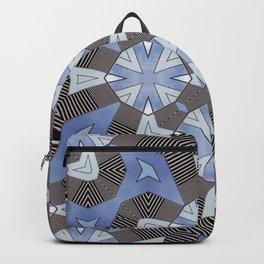 Habitats Backpack