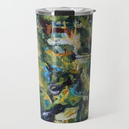 Crave Travel Mug
