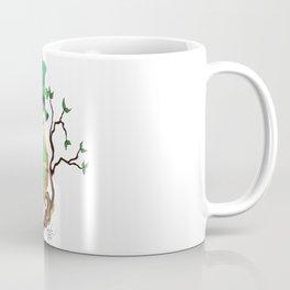 Mr. Irish Coffee Mug