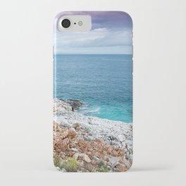 Hvar 5.3 iPhone Case