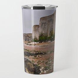 Botany Bay Travel Mug