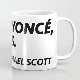 office coffee mugs. The Office Michael Scott Quote 2 Coffee Mug Mugs W