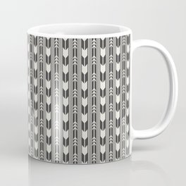 Love is Like Coffee Mug