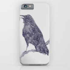 Nature's Cry iPhone 6s Slim Case