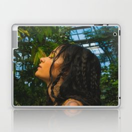 Kehlani 13 Laptop & iPad Skin