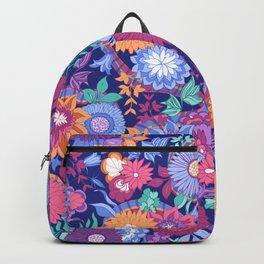 Avalon Garden Backpack