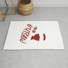 Wild West Collectables An Outlaw Old West Shirt Rug