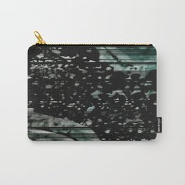 Femme Carry-All Pouch