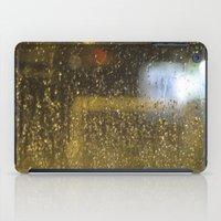 bokeh iPad Cases featuring Bokeh by ArtBite