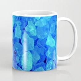BLUE METH Coffee Mug