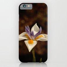 Breathe of Life iPhone 6s Slim Case