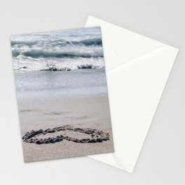 Lover Stationery Cards