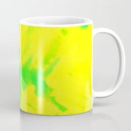 Thermonuclear Heat Coffee Mug