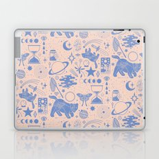 Collecting the Stars Laptop & iPad Skin