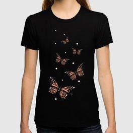 Crystal Monarch T-shirt