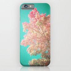 So Long September v1 iPhone 6s Slim Case