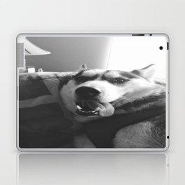 Do the Miley, Koda Laptop & iPad Skin