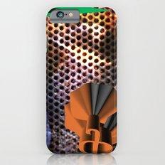Yaaqceo iPhone 6s Slim Case