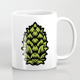 Hop Coffee Mug