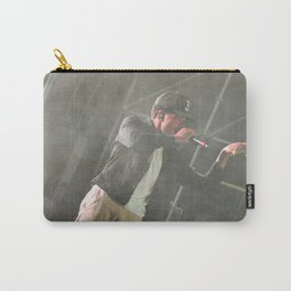 Chance the Rapper Live Carry-All Pouch