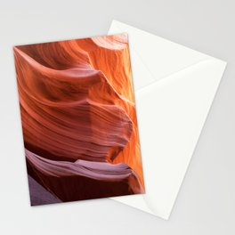 Ledges Stationery Cards